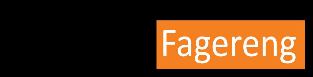 logo2-1024x253
